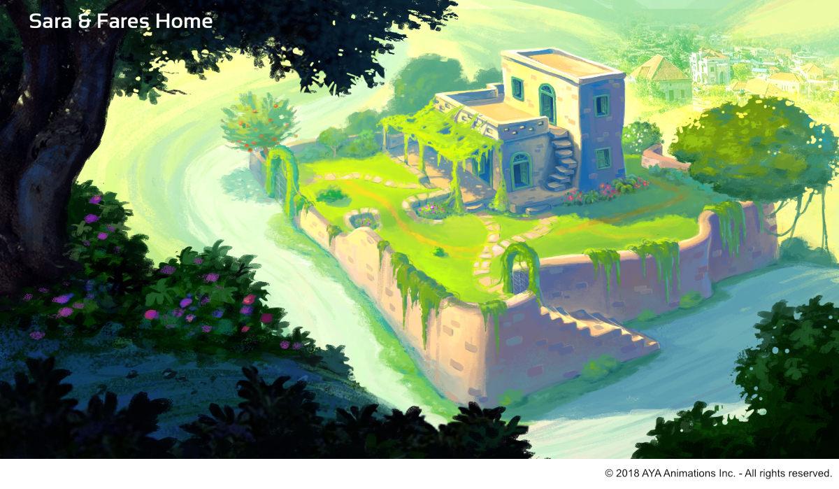 Slide-2_Home_Concept