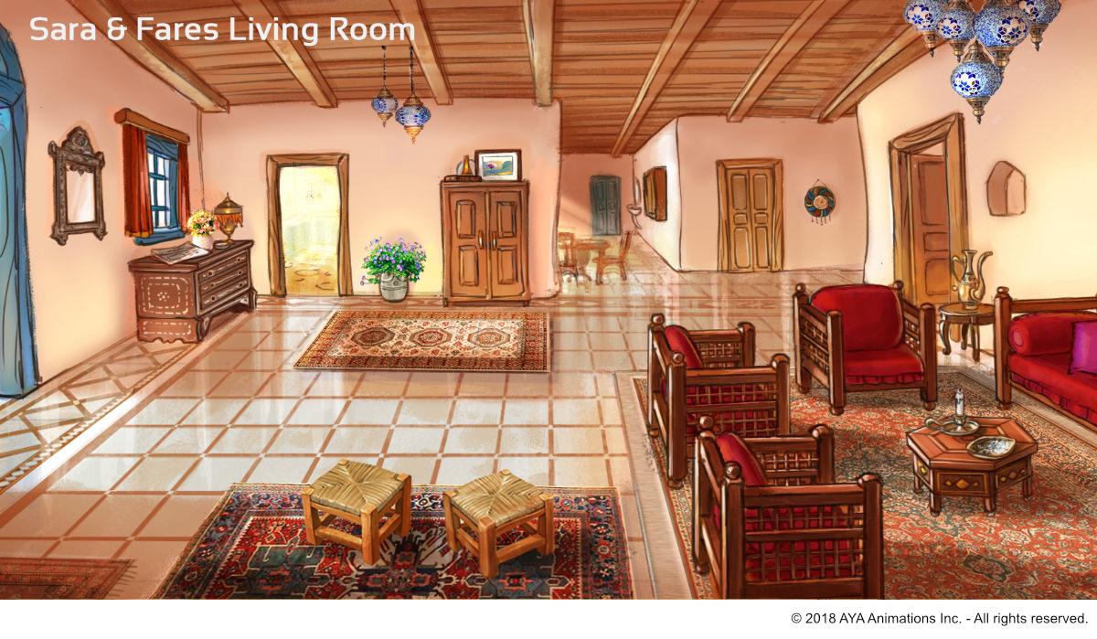 Slide-3_Livingroom