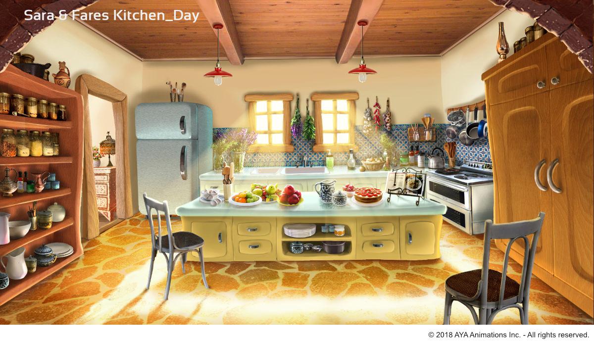 Slide-6_Kitchen
