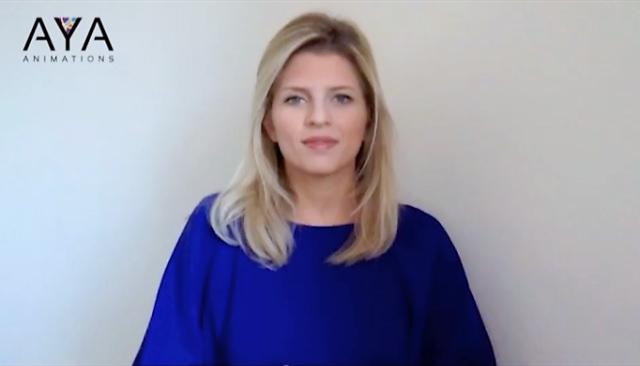 Grant Video