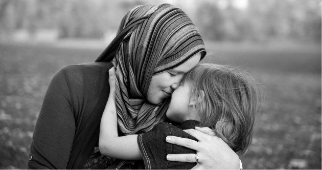 Celebrating the magic of motherhood