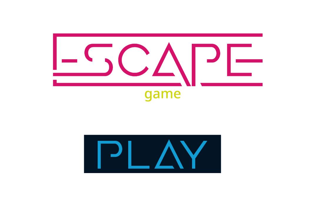 Escape Game – AYA DigiCamp Games